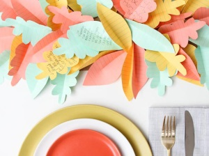 table-runner-thanksgiving