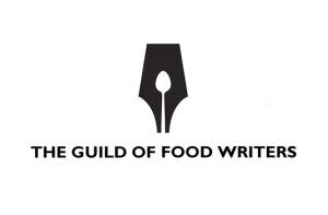 very clever logo (via)
