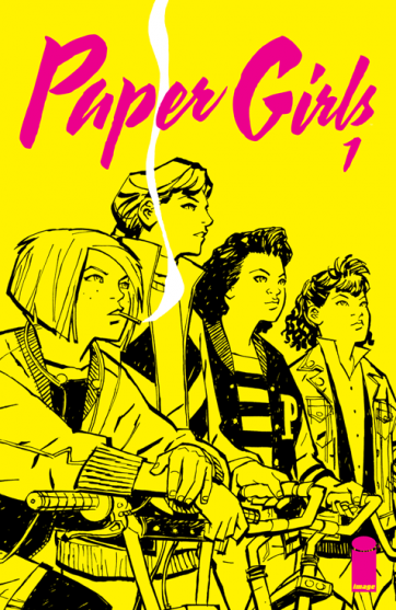 PaperGirls_01-1_362_557_s_c1